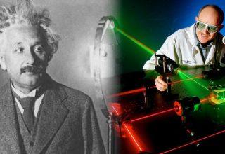 Kuantum Fiziği Hakkında Bilinmesi Gereken 6 Şey